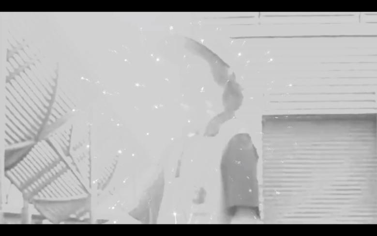 Screen Shot 2020-04-15 at 12.15.41 am